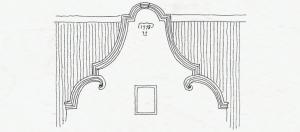 1778-Jonkershuis