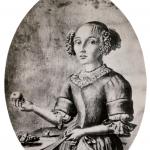 anna-de-koning1-150x150